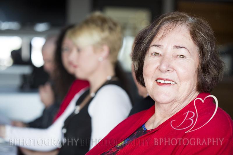 BPhotography-Belinda Fettke-family portraiture-Launceston114