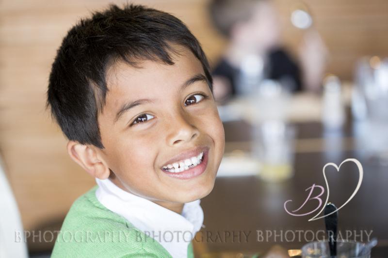 BPhotography-Belinda Fettke-family portraiture-Launceston126