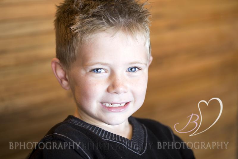 BPhotography-Belinda Fettke-family portraiture-Launceston128