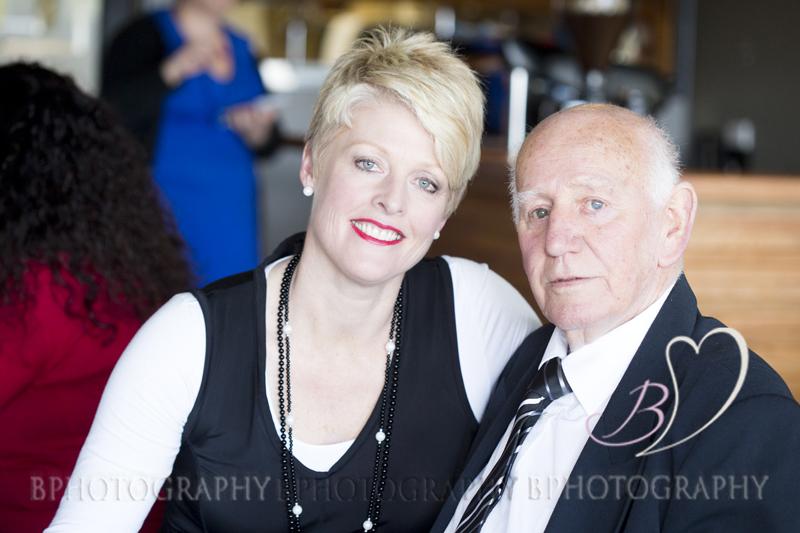 BPhotography-Belinda Fettke-family portraiture-Launceston130