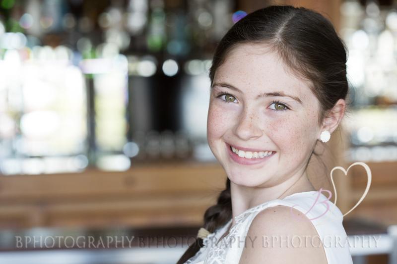 BPhotography-Belinda Fettke-family portraiture-Launceston134