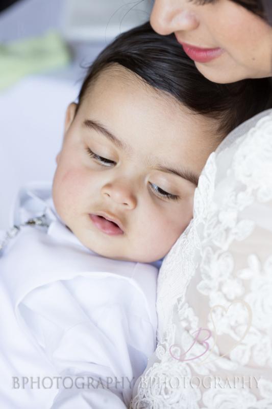 BPhotography-Belinda Fettke-family portraiture-Launceston136