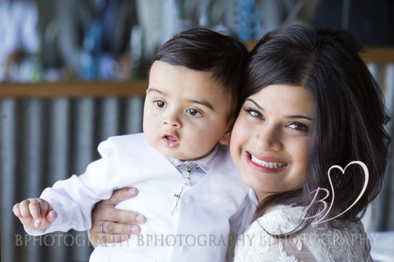 BPhotography-Belinda Fettke-family portraiture-Launceston137