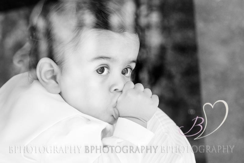 BPhotography-Belinda Fettke-family portraiture-Launceston139