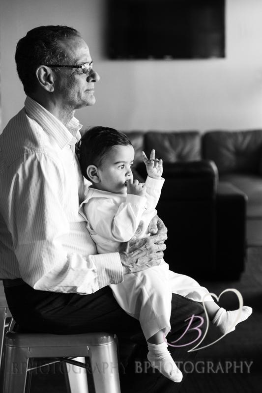 BPhotography-Belinda Fettke-family portraiture-Launceston150