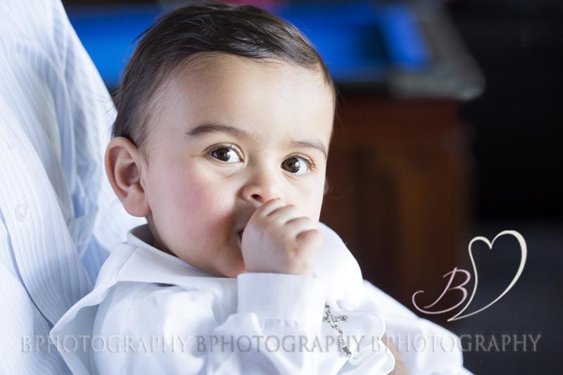 BPhotography-Belinda Fettke-family portraiture-Launceston154