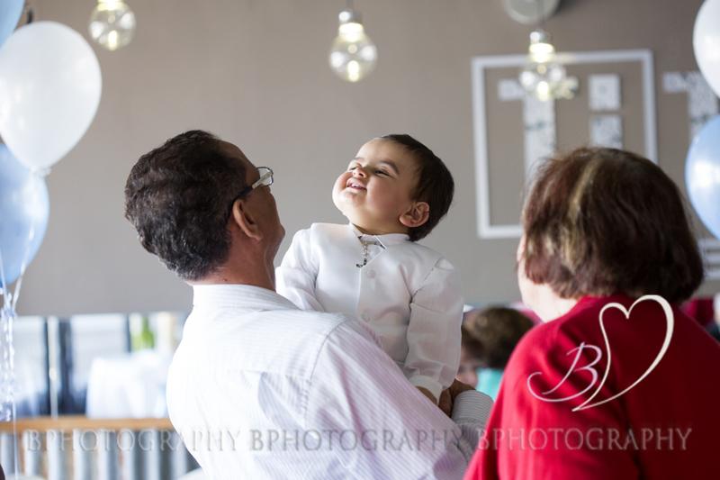 BPhotography-Belinda Fettke-family portraiture-Launceston155