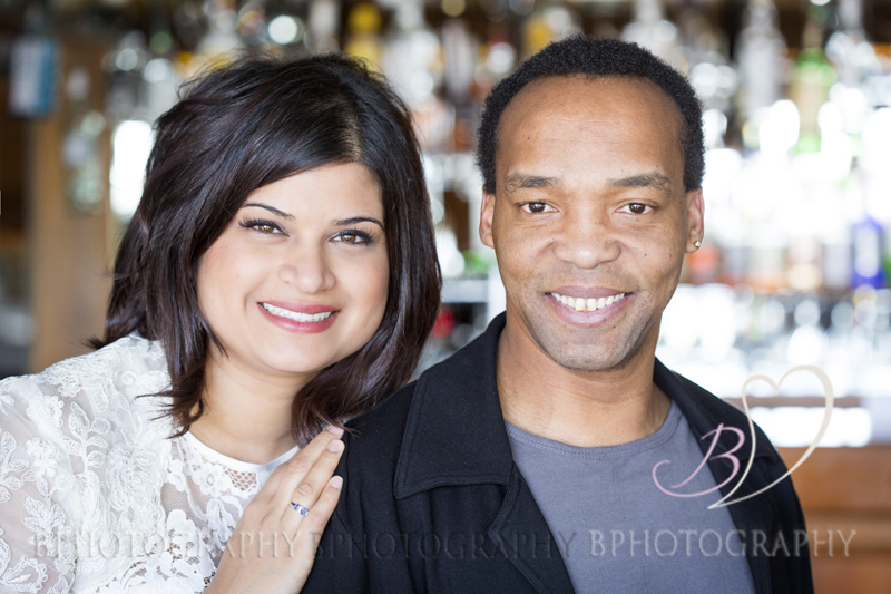 BPhotography-Belinda Fettke-family portraiture-Launceston161