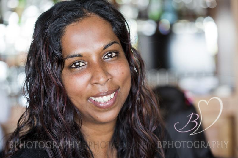 BPhotography-Belinda Fettke-family portraiture-Launceston166