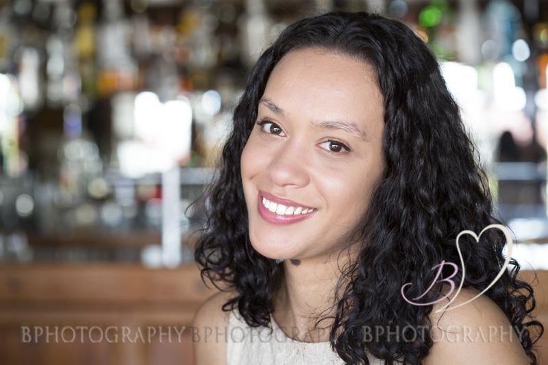 BPhotography-Belinda Fettke-family portraiture-Launceston167