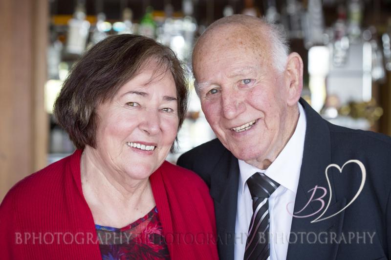 BPhotography-Belinda Fettke-family portraiture-Launceston168