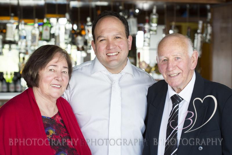 BPhotography-Belinda Fettke-family portraiture-Launceston169