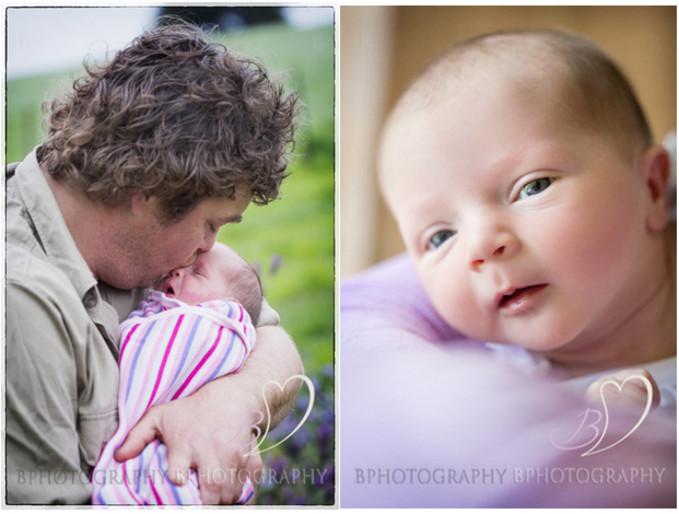 Belinda Fettke-BPhotography-Family Portrait-Tess 1