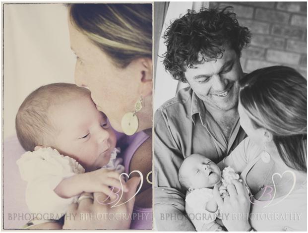 Belinda Fettke-BPhotography-Family Portrait-Tess 3