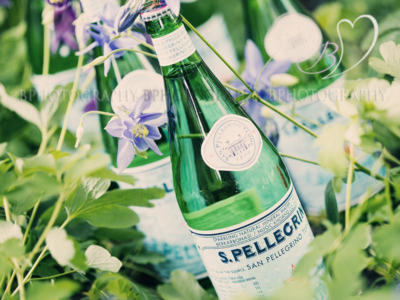 Belinda Fettke-BPhotography-San Pellegrino-Sparkling Water