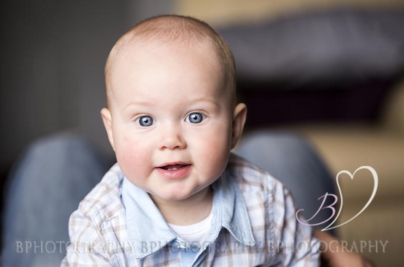 Belinda Fettke-BPhotography-family portrait-tasmanian photographer-6