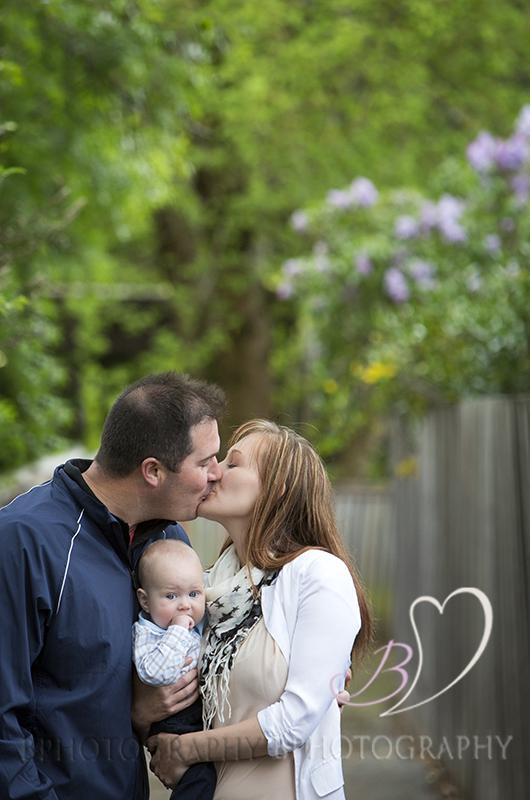Belinda Fettke-BPhotography-family portrait-tasmanian photographer-7