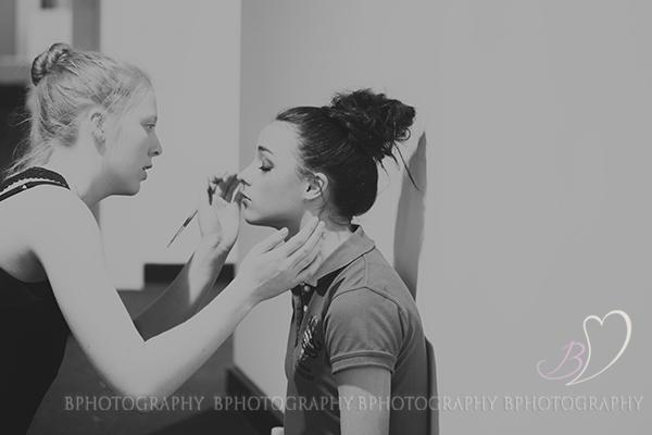 Belinda Fettke_BPhotography_AATFA_2013_APEX 10