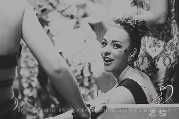 Belinda Fettke_BPhotography_AATFA_2013_APEX 16