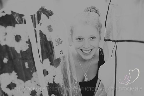 Belinda Fettke_BPhotography_AATFA_2013_APEX 5