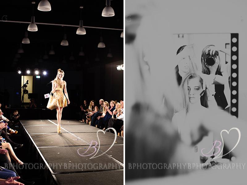 Belinda Fettke_BPhotography_AATFA_2013_APEX web 1