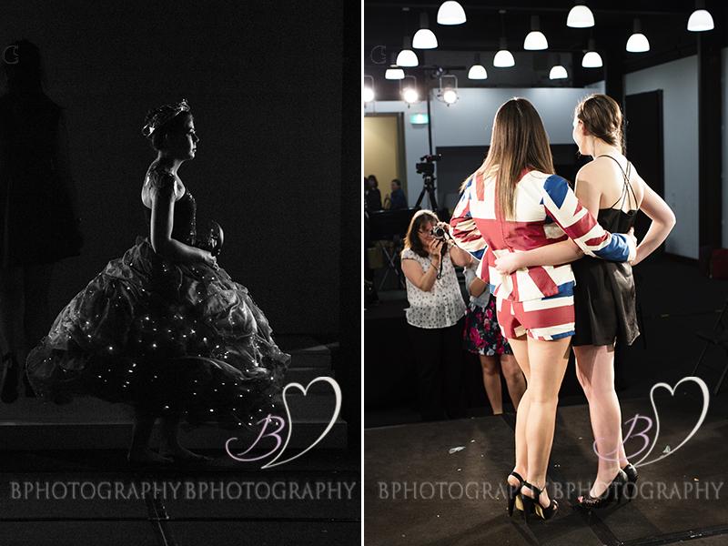 Belinda Fettke_BPhotography_AATFA_2013_APEX web 2