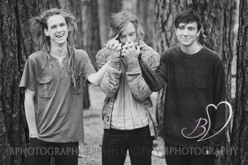 BPhotography-Belinda Fettke-Family Portrait-Hollybank006