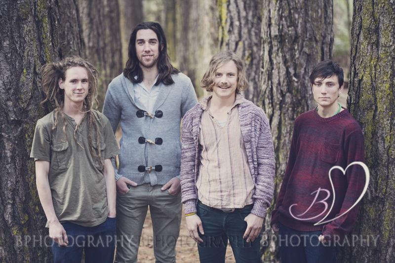 BPhotography-Belinda Fettke-Family Portrait-Hollybank007