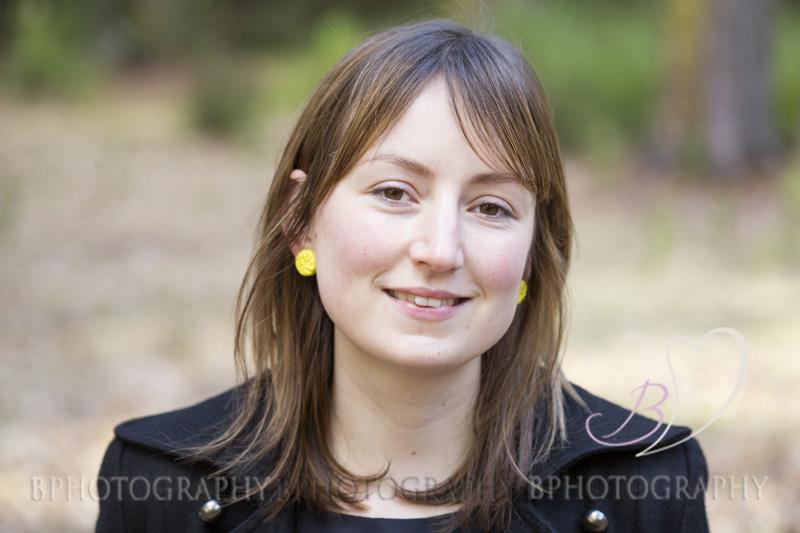 BPhotography-Belinda Fettke-Family Portrait-Hollybank011