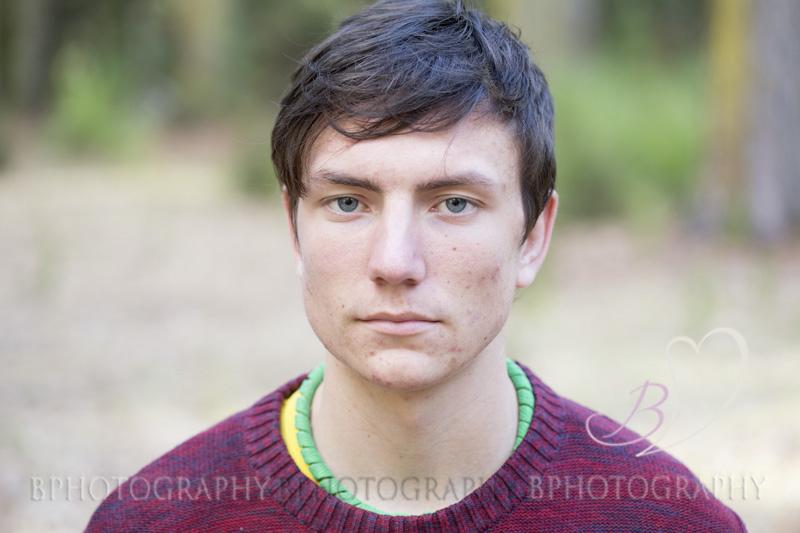 BPhotography-Belinda Fettke-Family Portrait-Hollybank013