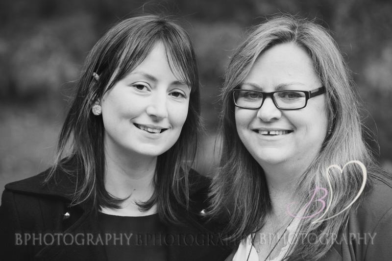 BPhotography-Belinda Fettke-Family Portrait-Hollybank014