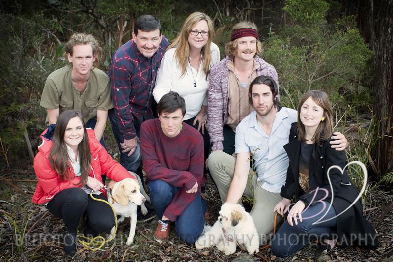 BPhotography-Belinda Fettke-Family Portrait-Hollybank015