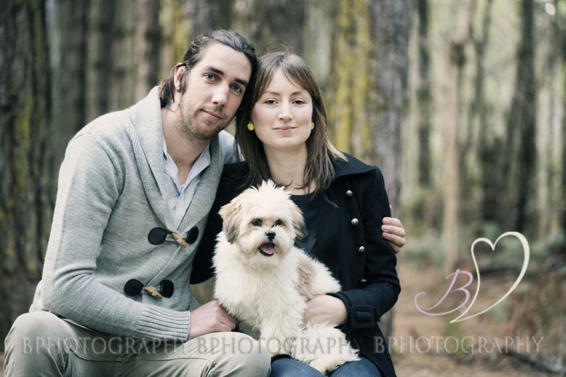 BPhotography-Belinda Fettke-Family Portrait-Hollybank016