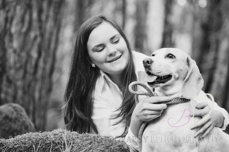 BPhotography-Belinda Fettke-Family Portrait-Hollybank017