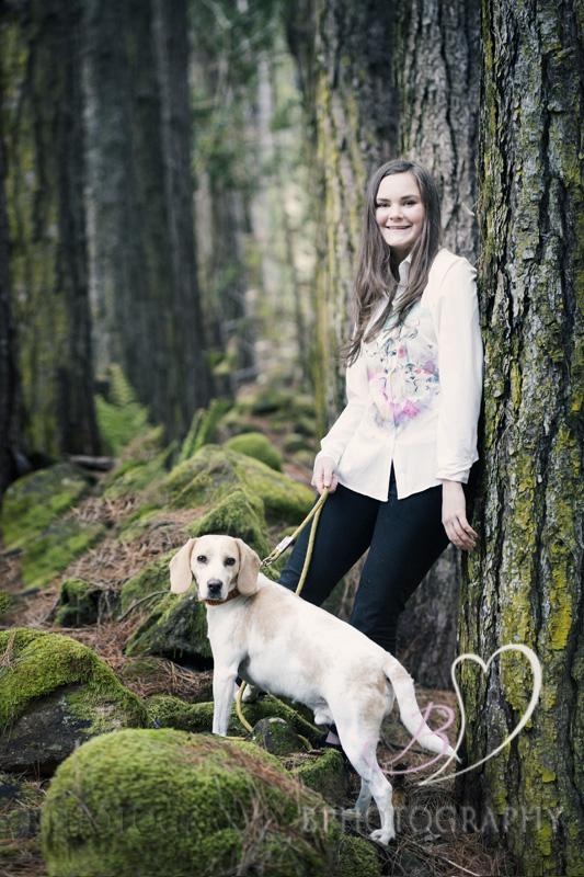 BPhotography-Belinda Fettke-Family Portrait-Hollybank018