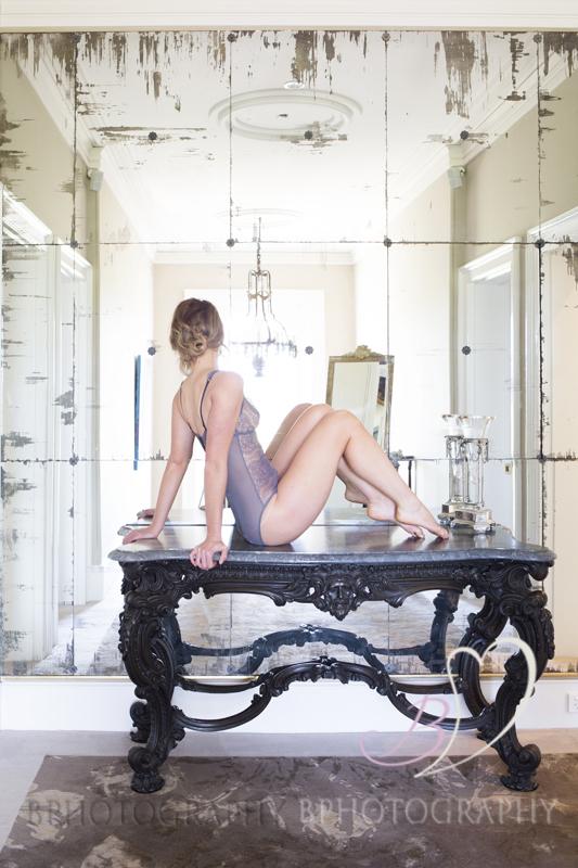 Belinda Fettke_Gooseberry Intimates_aw052