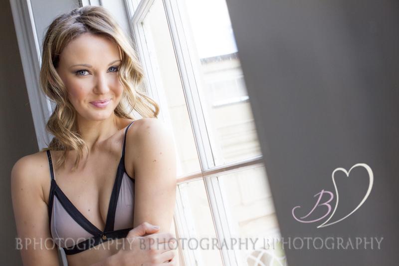 Belinda Fettke_Gooseberry Intimates_aw057