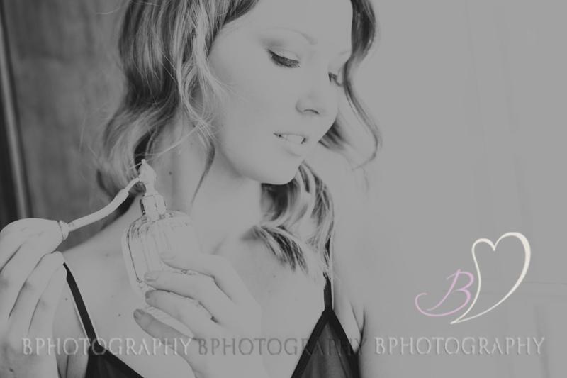 Belinda Fettke_Gooseberry Intimates_aw066