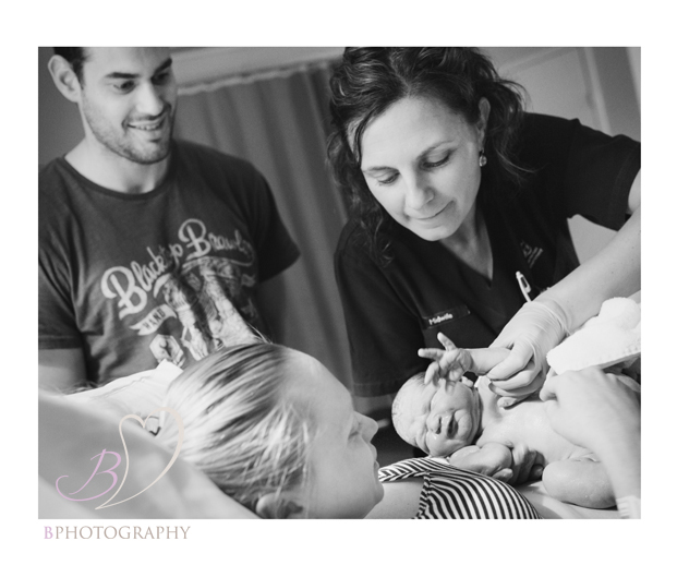 Belinda_Fettke_BPhotography_birth photos012