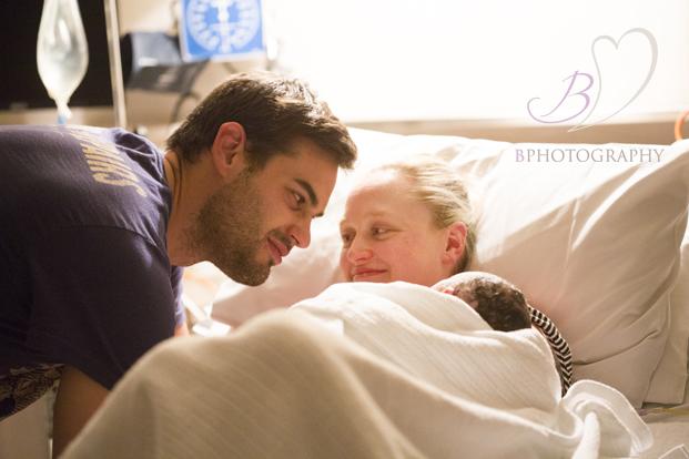 Belinda_Fettke_BPhotography_birth photos017