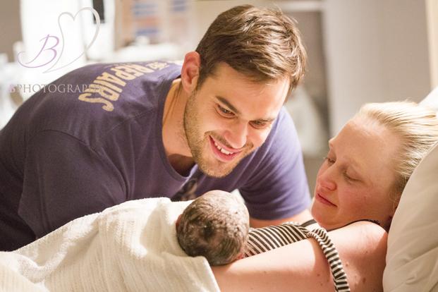 Belinda_Fettke_BPhotography_birth photos018