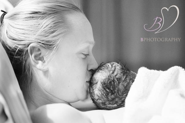 Belinda_Fettke_BPhotography_birth photos024