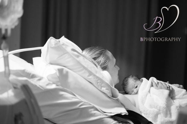 Belinda_Fettke_BPhotography_birth photos025