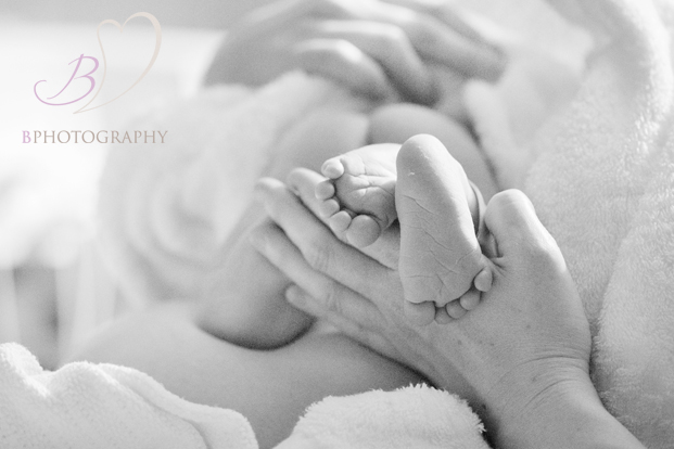 Belinda_Fettke_BPhotography_birth photos026