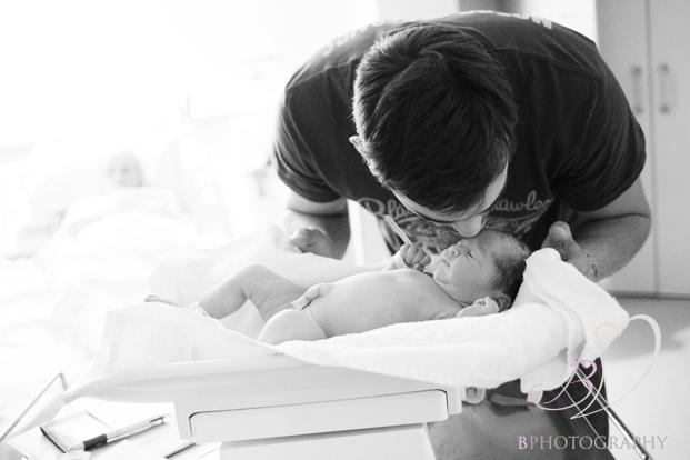 Belinda_Fettke_BPhotography_birth photos029