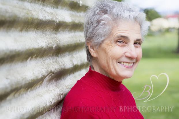 Belinda_Fettke_BPhotography_rfef004