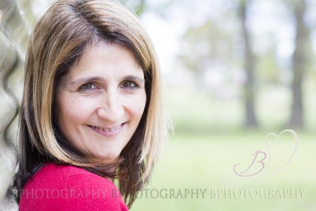Belinda_Fettke_BPhotography_rfef038