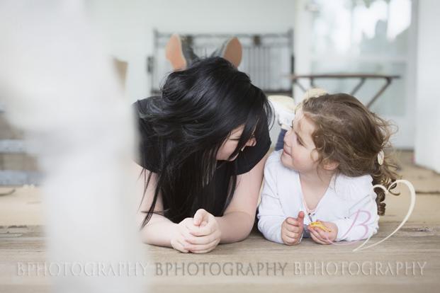 Belinda_Fettke_BPhotography_rfef139