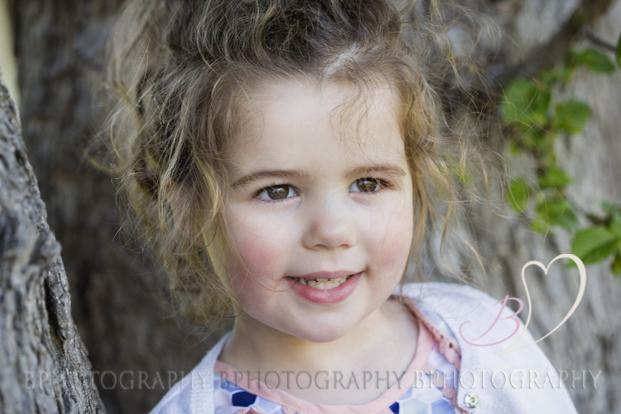 Belinda_Fettke_BPhotography_rfef189
