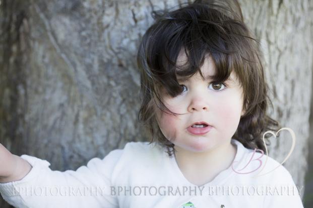 Belinda_Fettke_BPhotography_rfef191